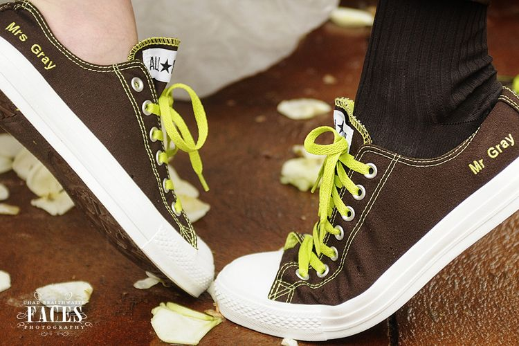 Converse in lieu of heels! | Converse, Fab shoes, Sneakers