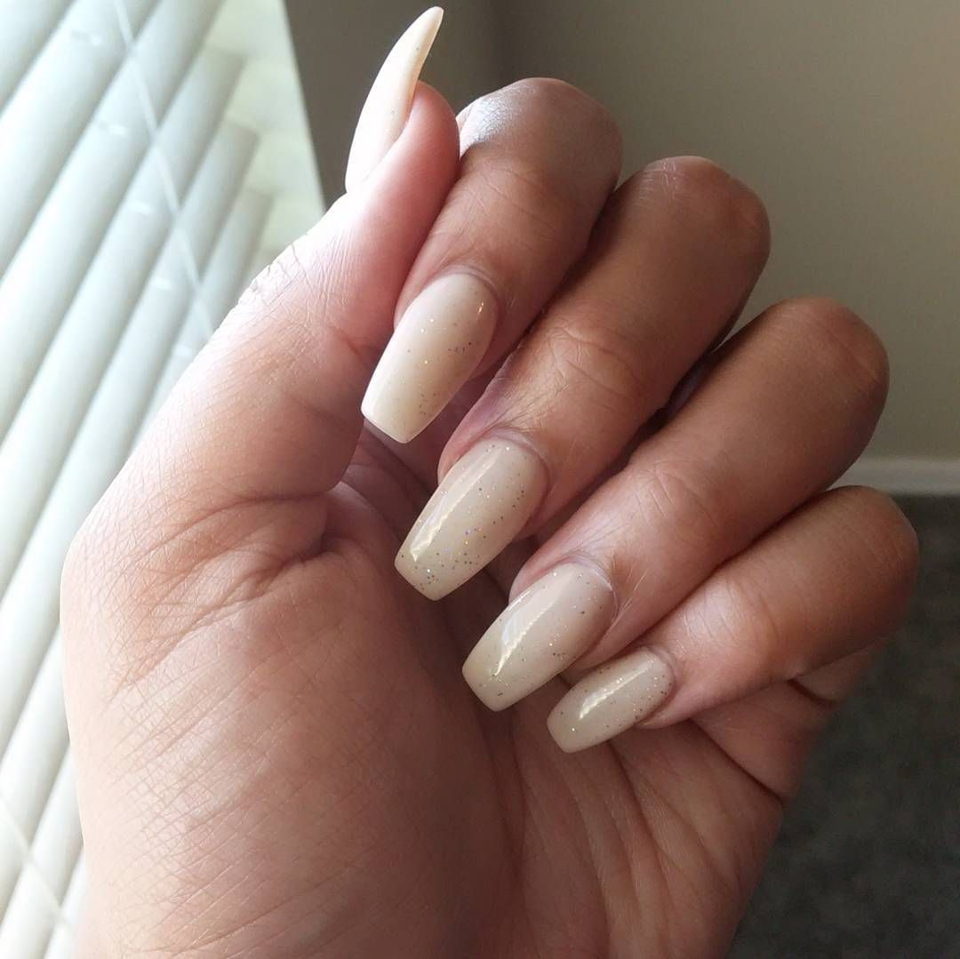 49+ Awesome French Tip Nails to Bring Another Dimension to