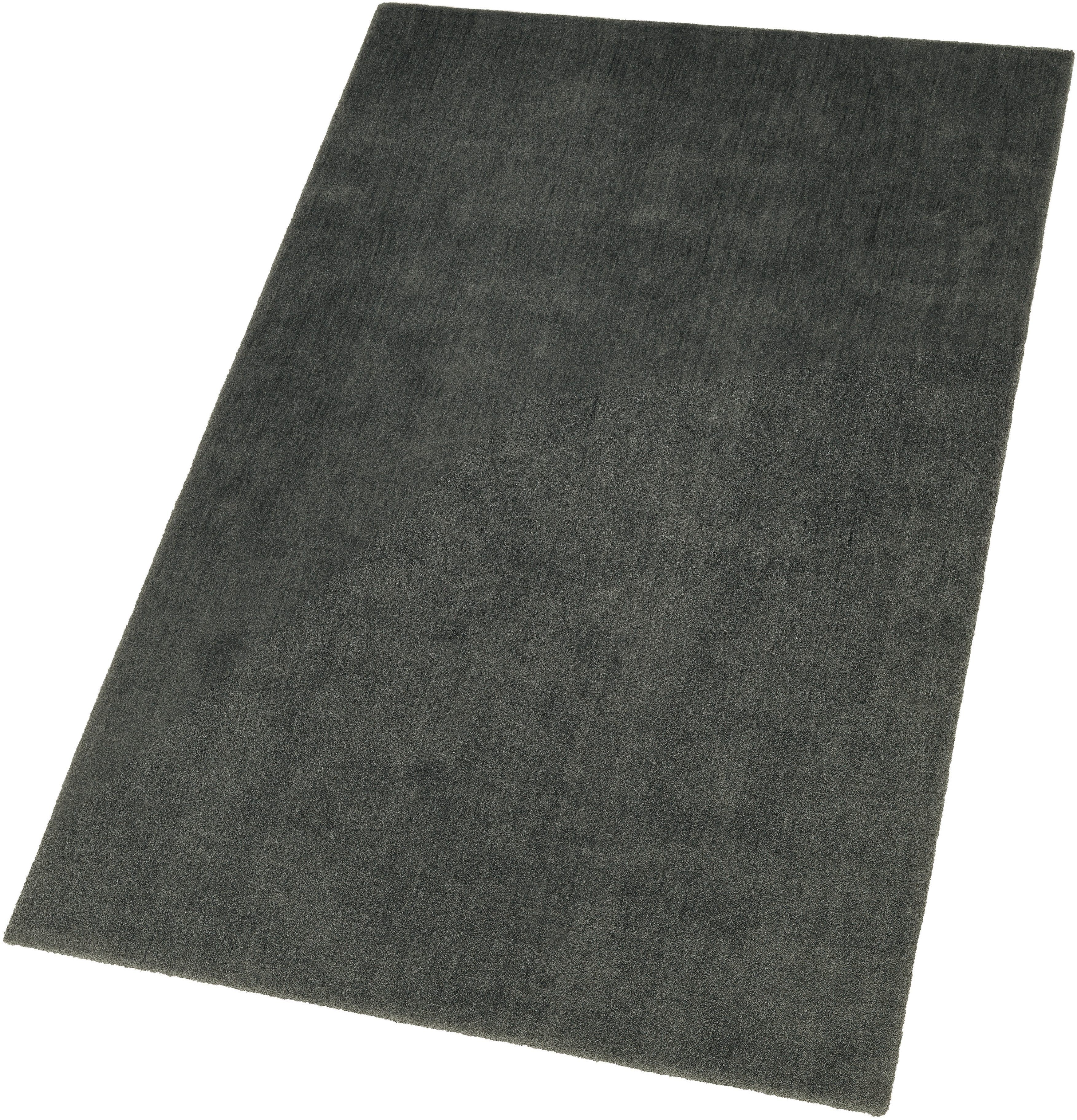 Teppich Schoner Wohnen Kollektion Victoria Handgetuftet Jetzt Bestellen Unter Https Moebel Ladendirekt De Heimtextilie Teppich Textilien Schoner Wohnen
