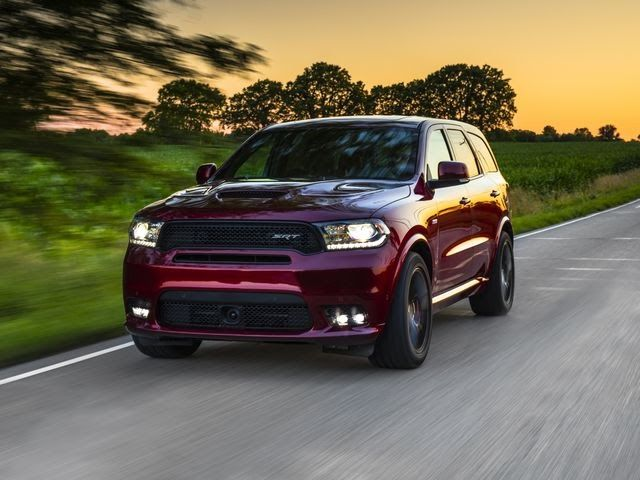 2020 Dodge Durango Srt Review Pricing And Specs 2021 Dodge Challenger Srt Demon 0 60 Performance Rumor The 2020 Ford Mustang Gt In 2020 Dodge Durango Dodge Durango