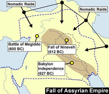 Ancient Mesopotamia Was Host To Many Empires Especially Around - Map of egypt before christ
