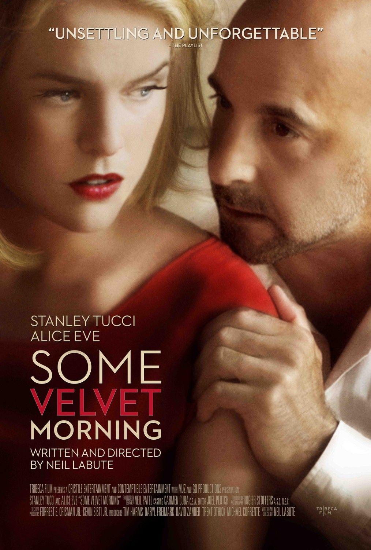 Some Velvet Morning 2013 Filme 2017 Filmes E Todos Os Filmes