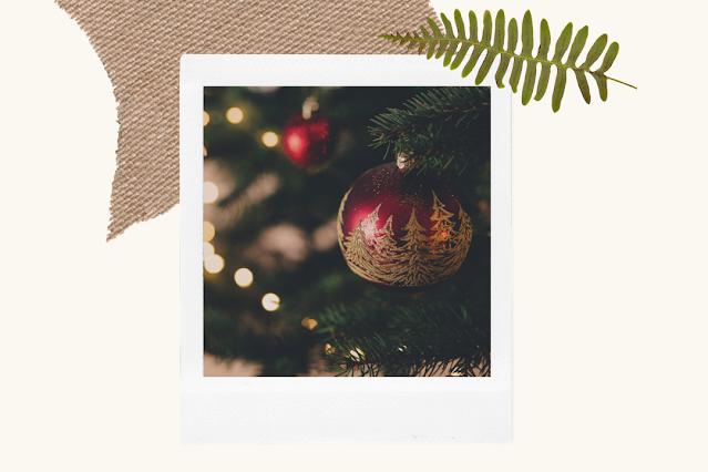 ¿Qué poner en un calendario de adviento DIY? 24 ideas de regalo   The Optimistic Side