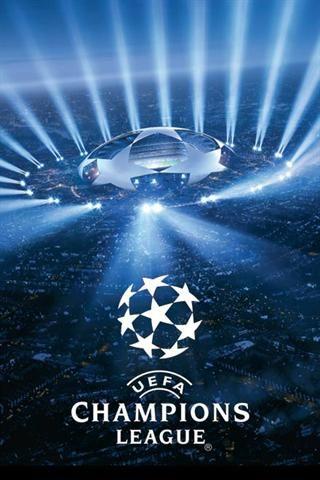 UEFA Champions League  47f1e1d746a74
