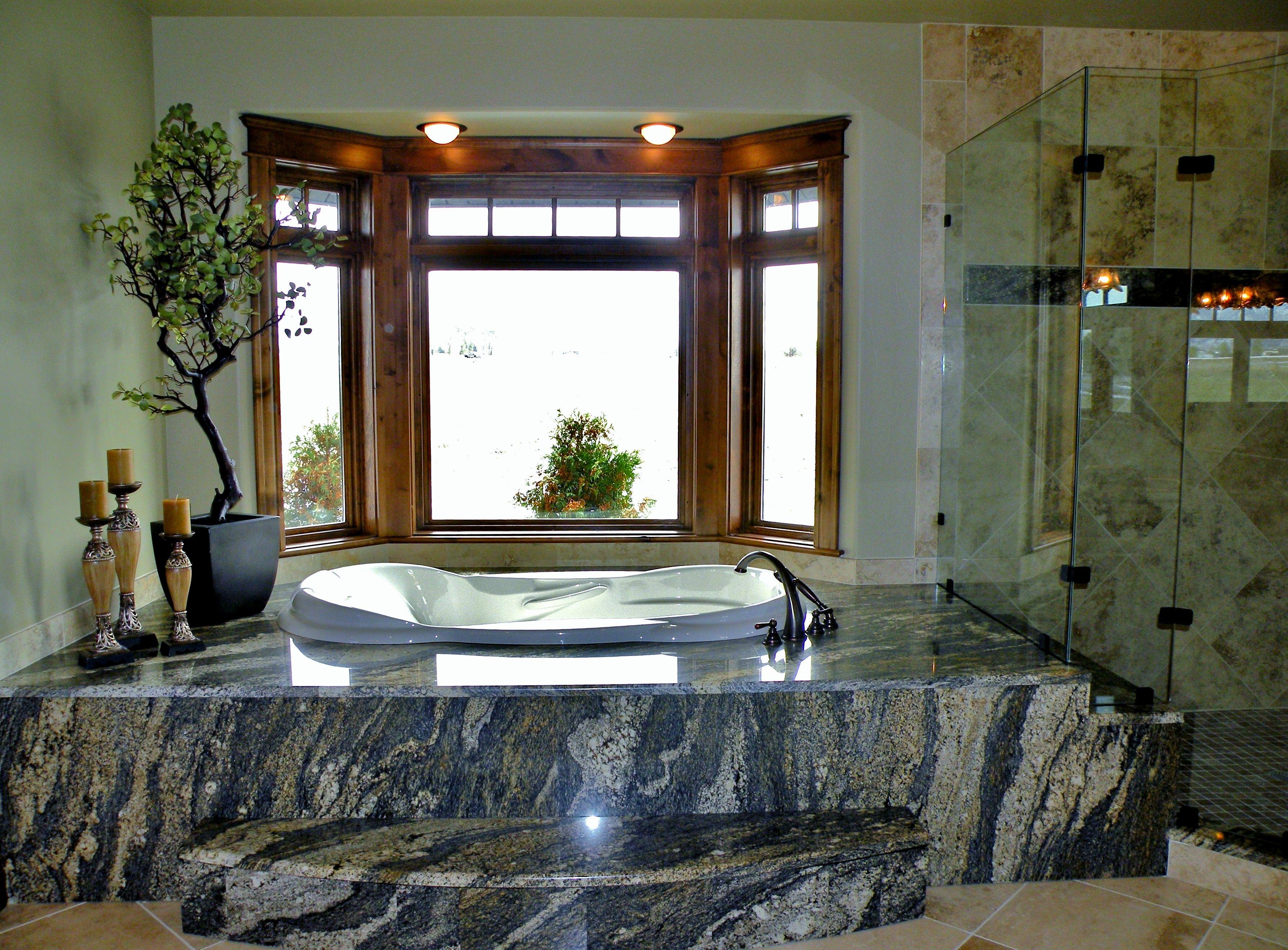 Bathroom Sexy 66