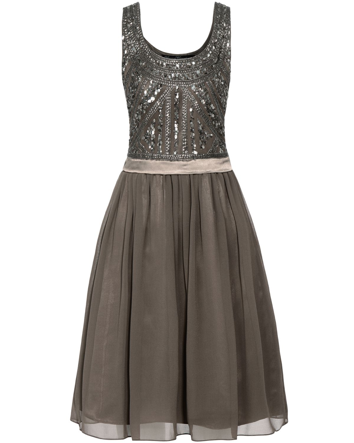 YOUNG COUTURE Cocktailkleid | LODENFREY | kleid. | Pinterest ...