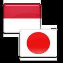 Download Kamus Jepang Apk Kamus Jepang Apk Books Amp Reference Bali Media Getapkfree App Android Apps Tech Company Logos
