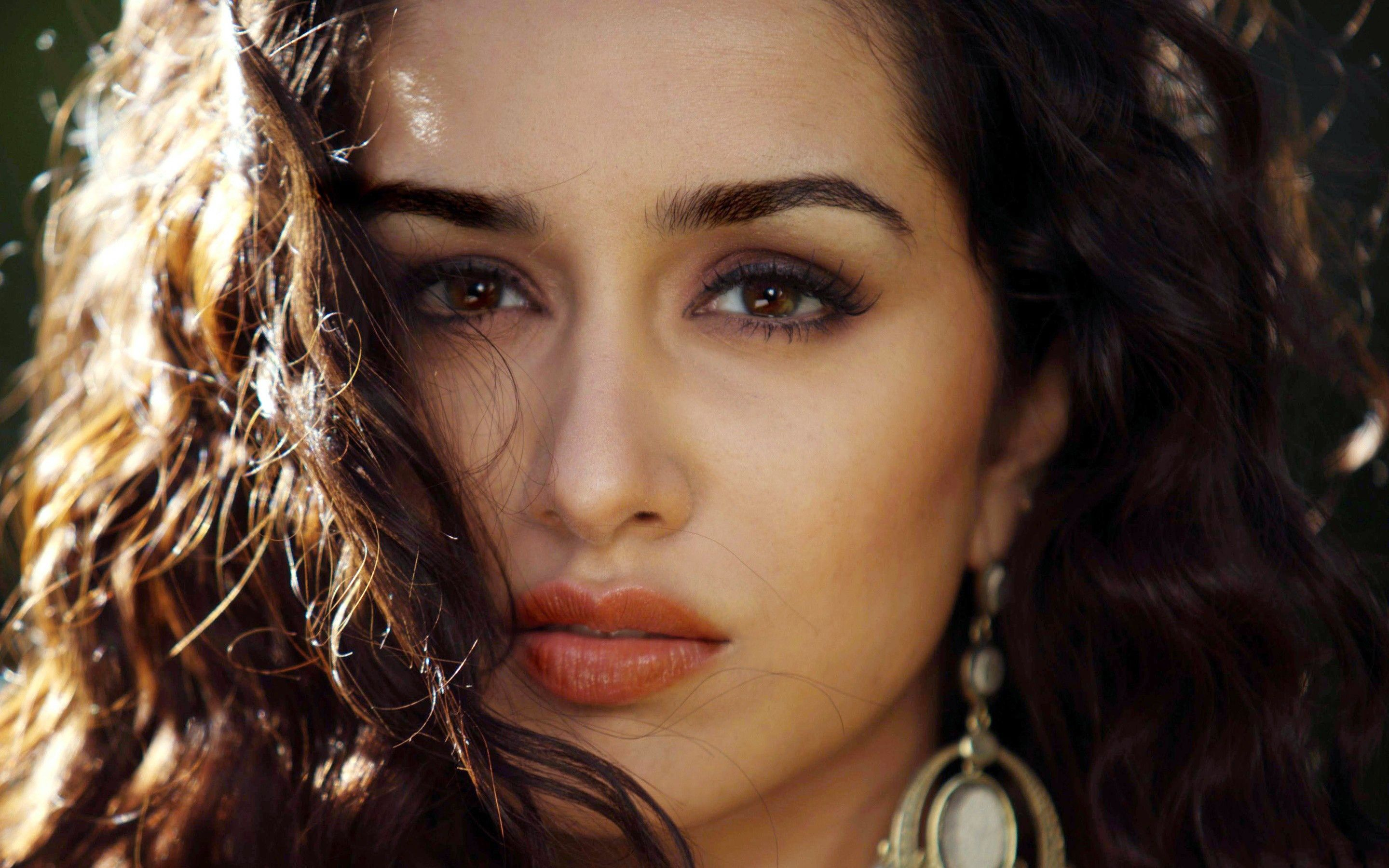 shraddha kapoor hd wallpapers 1080p | shradhha kapoor | pinterest