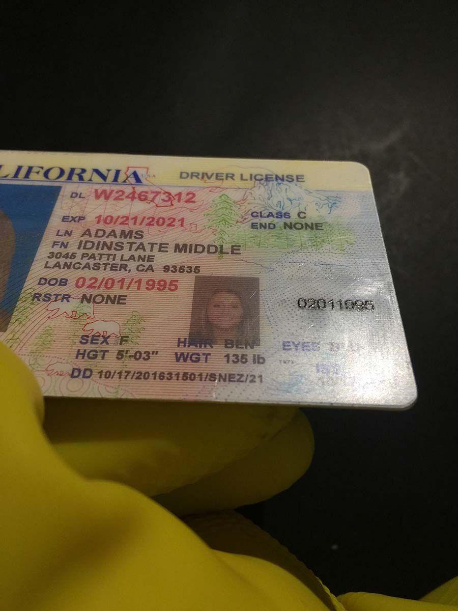 https//www.idinstate.ph Drivers license, Micro print