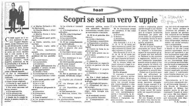 UH Magazine: Pietro Civitareale│3│Il Lafcadio-donna. E l'half-Y...