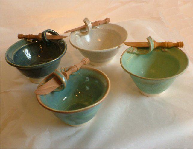 Pin di anji su pottery pinterest ceramica ceramiche e piatti