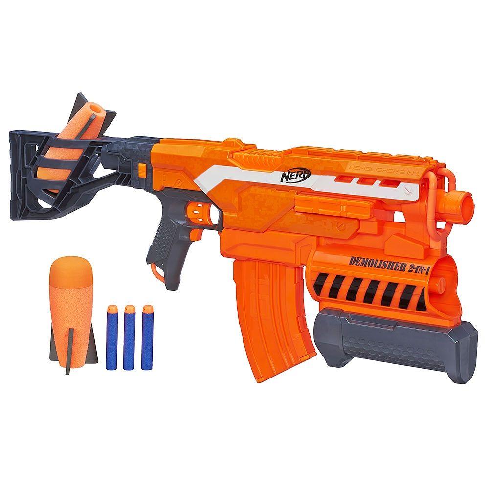 Price : SGD39.90 (Toy R Us, Spore) / SGD$25 (Amazon)