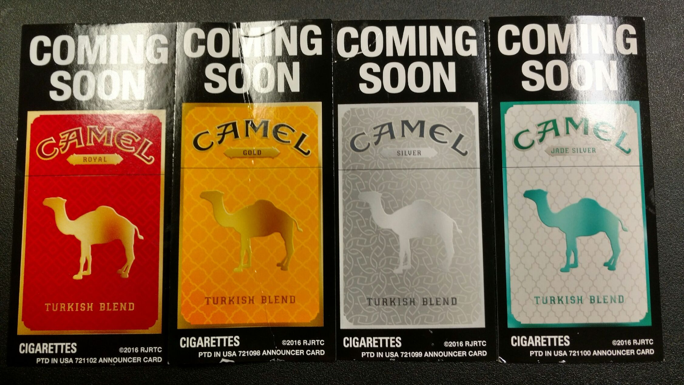 Pin on camel cigarettes