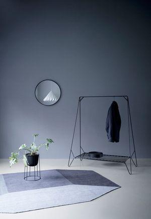 Anker rack • Designfirman Gamla Stan • Tictail