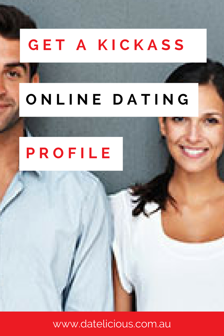 online dating for free without credit card