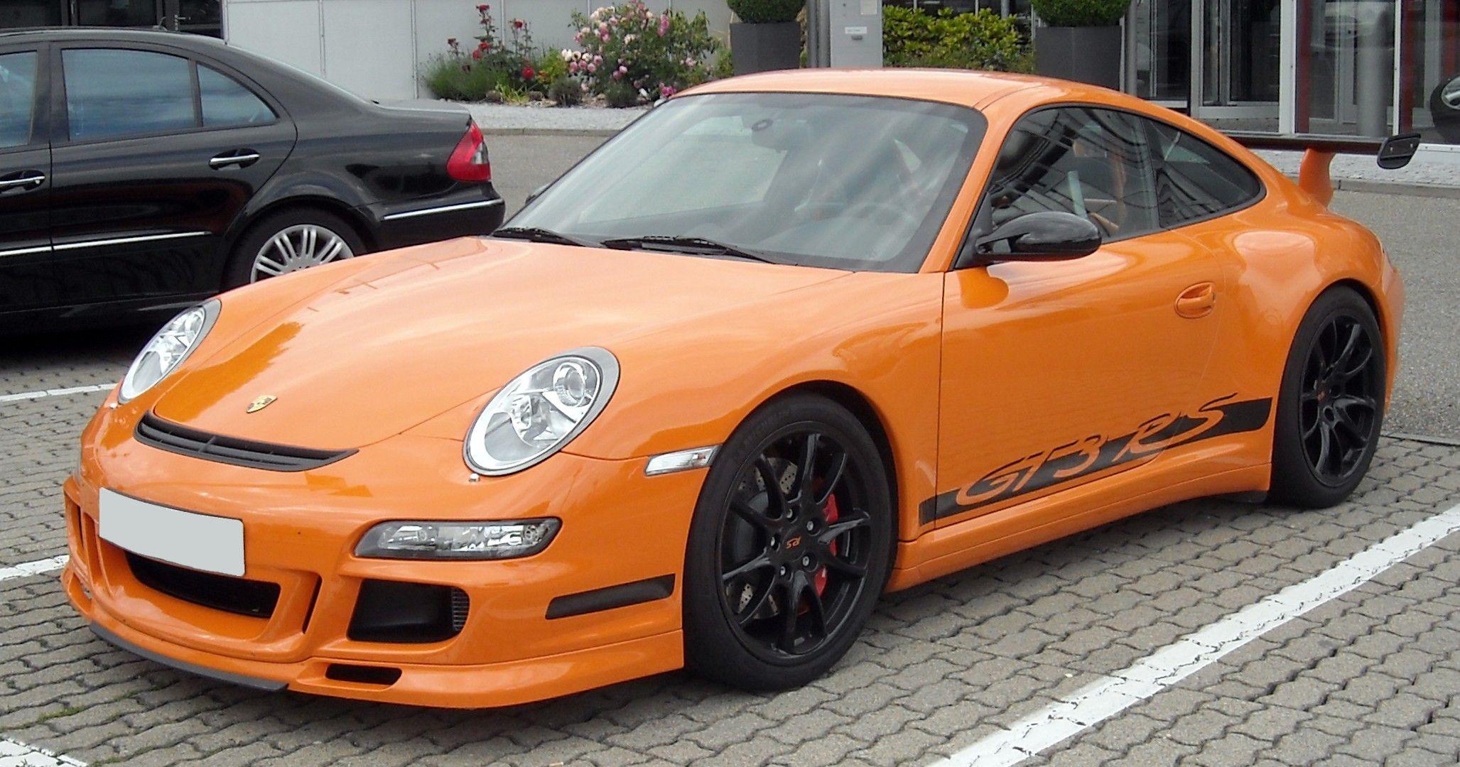 porsche 911 gt3 rs google search orange race cars pinterest best gt3 rs porsche 911. Black Bedroom Furniture Sets. Home Design Ideas