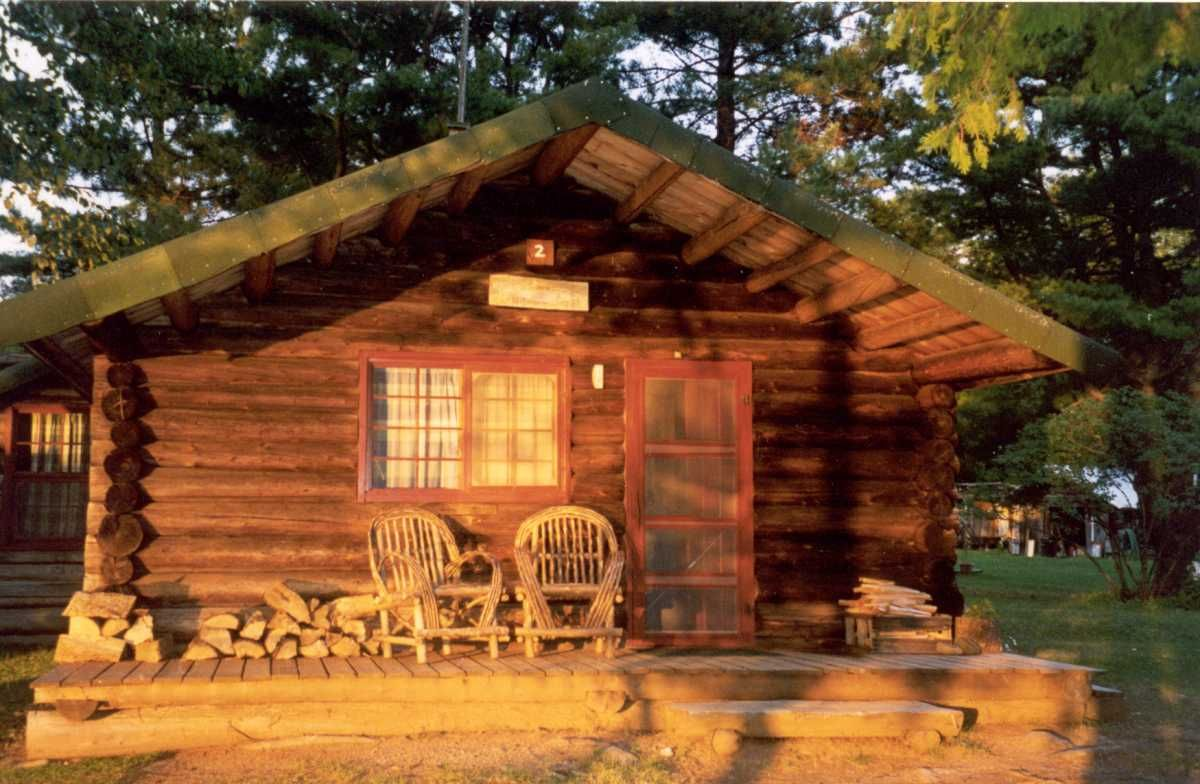 Beautiful Camper Style Roofing Coatings Repairroof Http Www Epdmcoatings Com Hunting Cabin Small Log Cabin Cabin