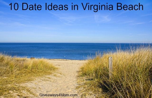 dating sites for seniors in west virginia beach 2017 dates