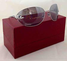Cartier Limited Edition Panthere de Cartier Eyewear T8200685  7227455bcb3d