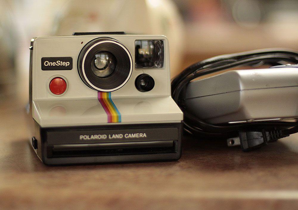 Si estáis pensando en comprar una cámara instantánea, os traemos una guía de  compras con todos los detalles para ayudaros en vuestra elección 91aa0ef075