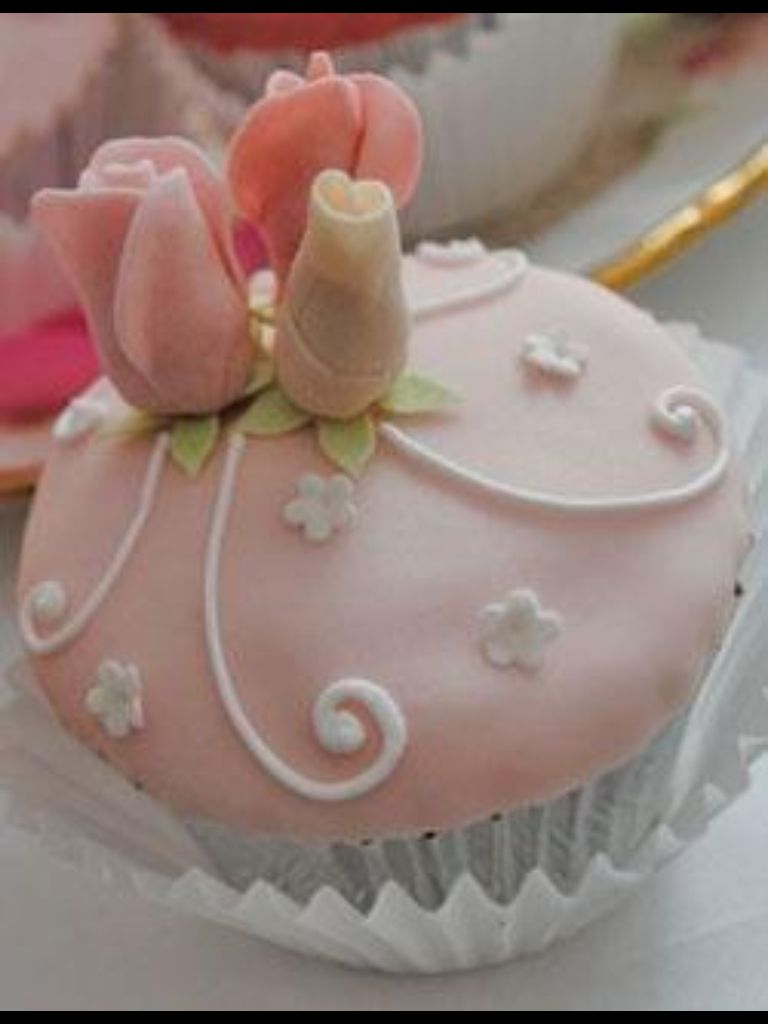 Pink Patadise