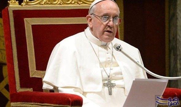 البابا يغلق الباب المقدس إيذان ا بانتهاء عام يغلق بابا الفاتيكان فرنسيس الأول الأحد الباب المقدس في كاتدرائية القديس بطرس منهيا Chef Jackets Nun Dress Women