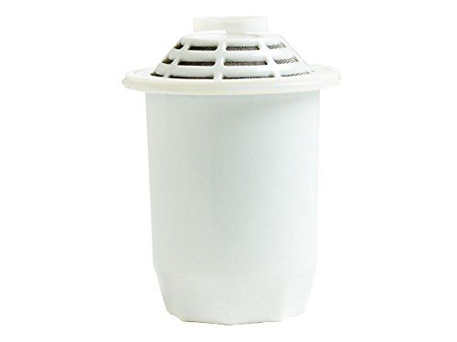 Direct Interchange Millennium-Filters MW-200-30-BX 200-30-BX Balston Pneumatic Compressed Air Filter Element White