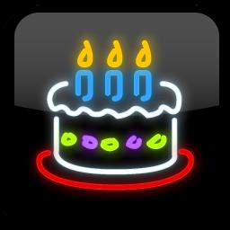 Cake Icons Popular Icons Cloud Cake Icon Cake Birthday Wishes