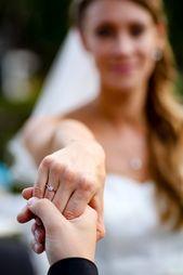 Fine Art Fotografie: Hochzeitsreportage in Lütjensee bei Hamburg  Fine Art Fotografie: Hochzeitsreportage in Lütjensee bei Hamburg    This image has get 3904 repins.    Author: Silke Lentz Fotografie #art #bei #Fine #Fotografie #Hamburg #Hochzeitsreportage #Lütjensee