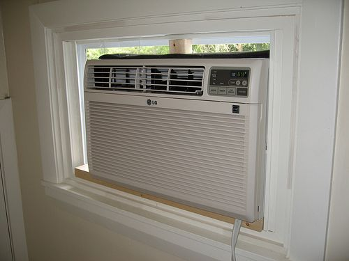 Consumer Reports Best Air Conditioners For 300 Or Less Small