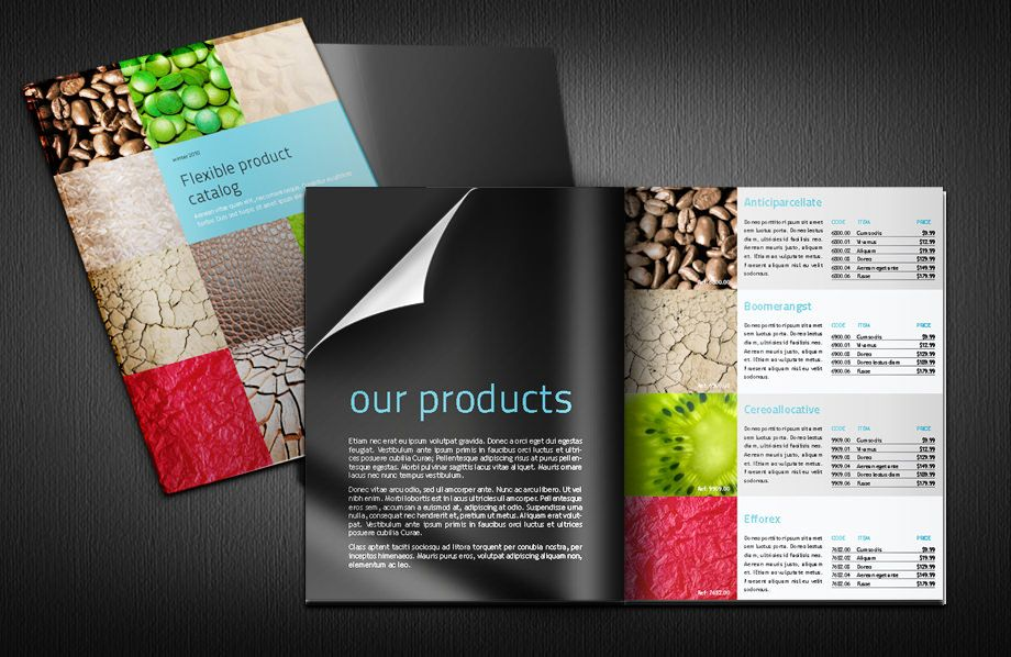 Flexible Product Catalogue Indesign Template Product Catalog Template Catalogue Design Templates Indesign Templates,Dining Room Mini Bar Designs For Living Room