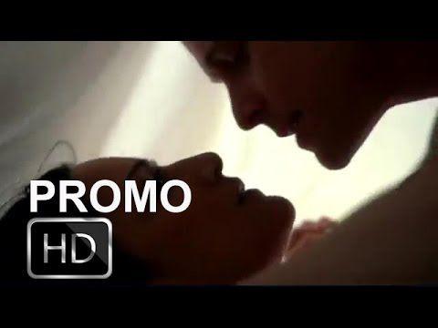 #TheGoodWife 5x22 Promo HD | The Good Wife Season 5 Episode 22 Promo | TGW 5x22 Promo