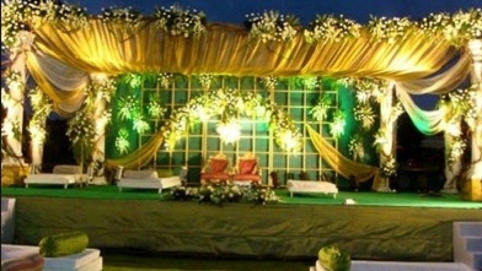 2c941e5776d5a50601464c98b4ddd661 - Image Gardens Function Hall Hyderabad Telangana