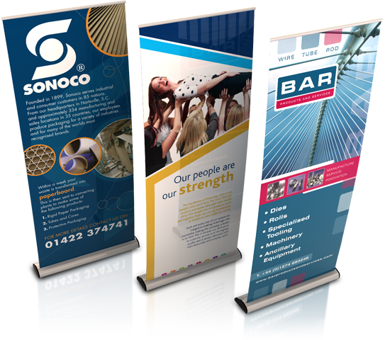 Roller Banner Design Google Search Roller Banners Pinterest - Vinyl banners and signsexhibitiondisplay signs pvc banners roller banners flag