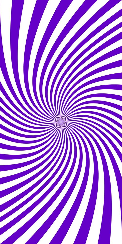 spiral backgrounds ai eps  abstract wallpapers graphic design also rh pinterest