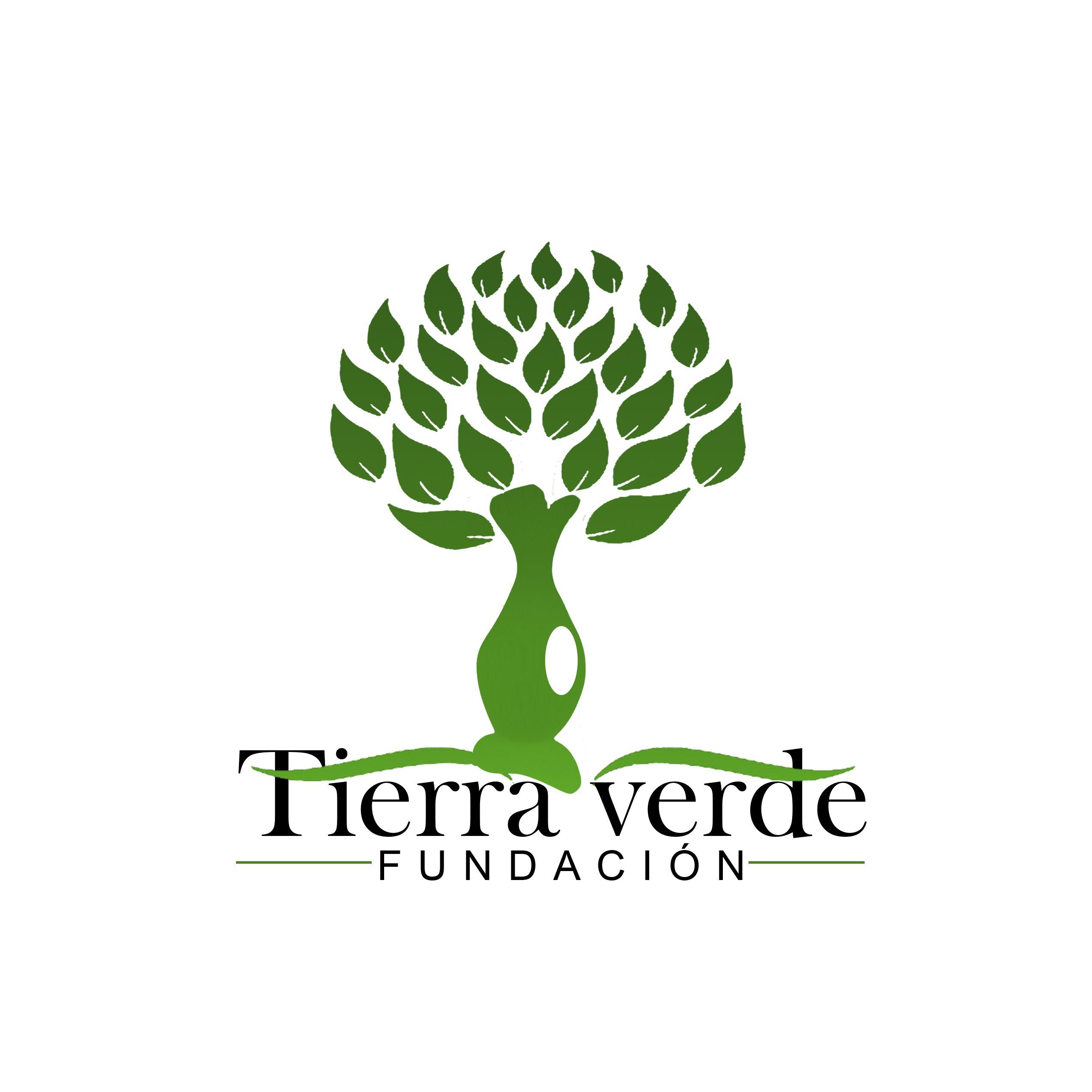 TIERRA VERDE-aarbolito.jpg (2550×2550)