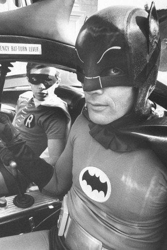 Images about batman on pinterest adam west burt