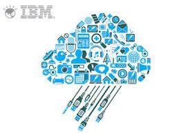 M24 IBM Rational AppScan Technical Sales Mastery Test v1