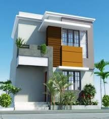 Image result for independent house storey design also pin by ca sandeep kumar on in rh pinterest