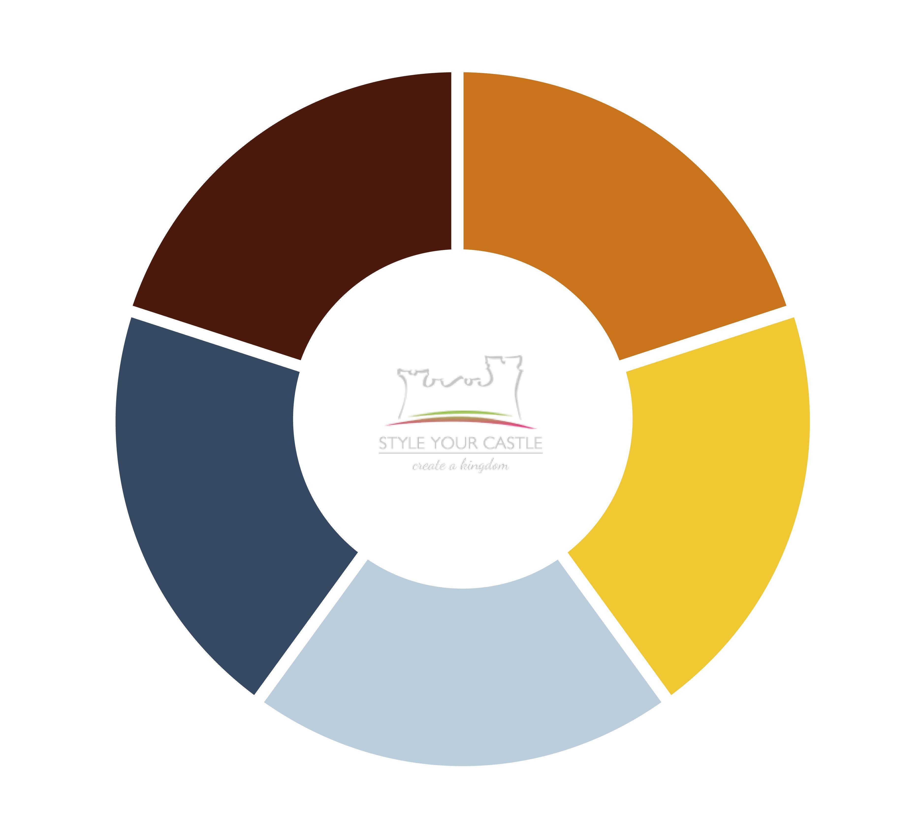 Passende Farben gelb passende farbe keresés color choice yellow