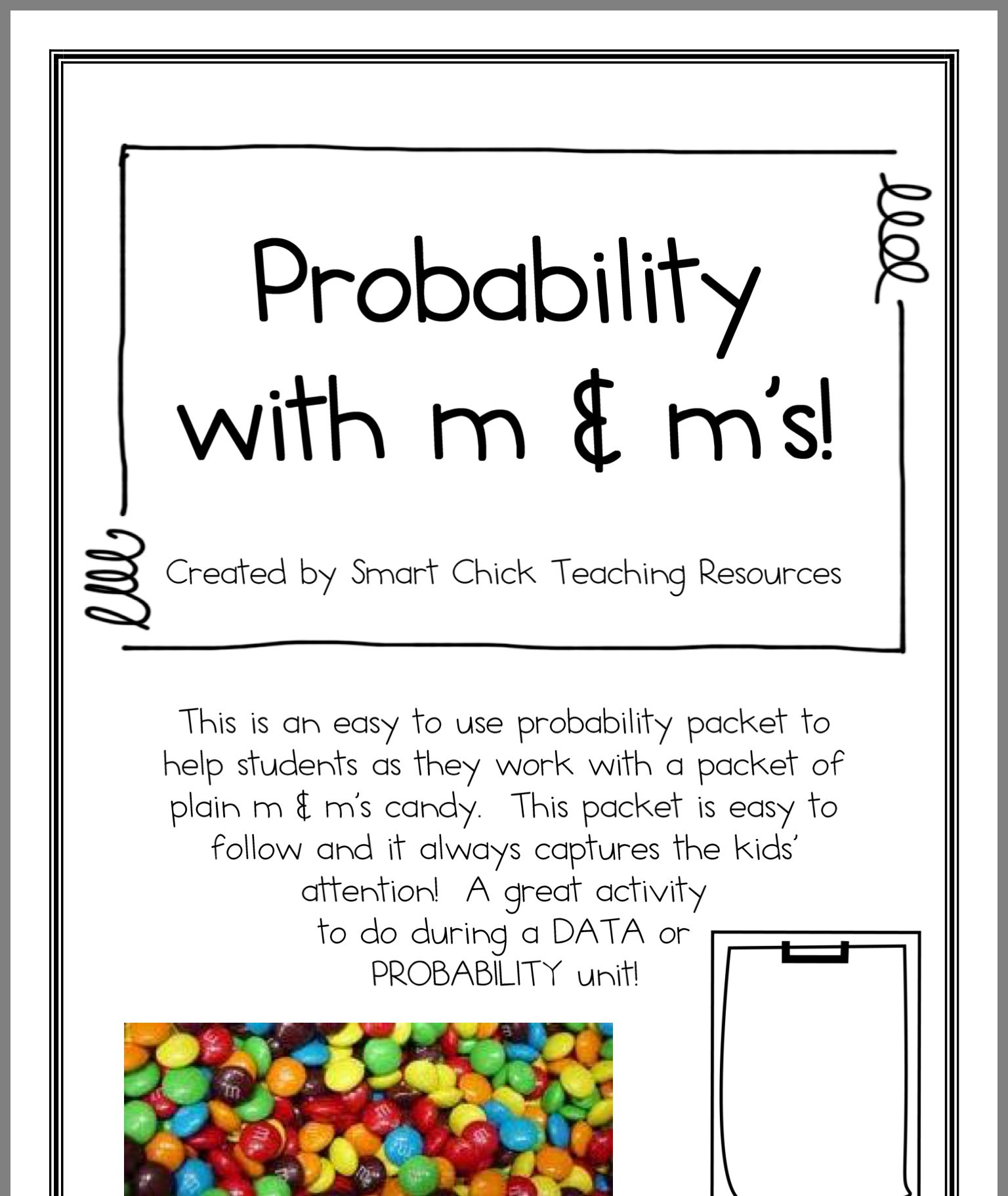 Pin By Bec H On Technology Teaching