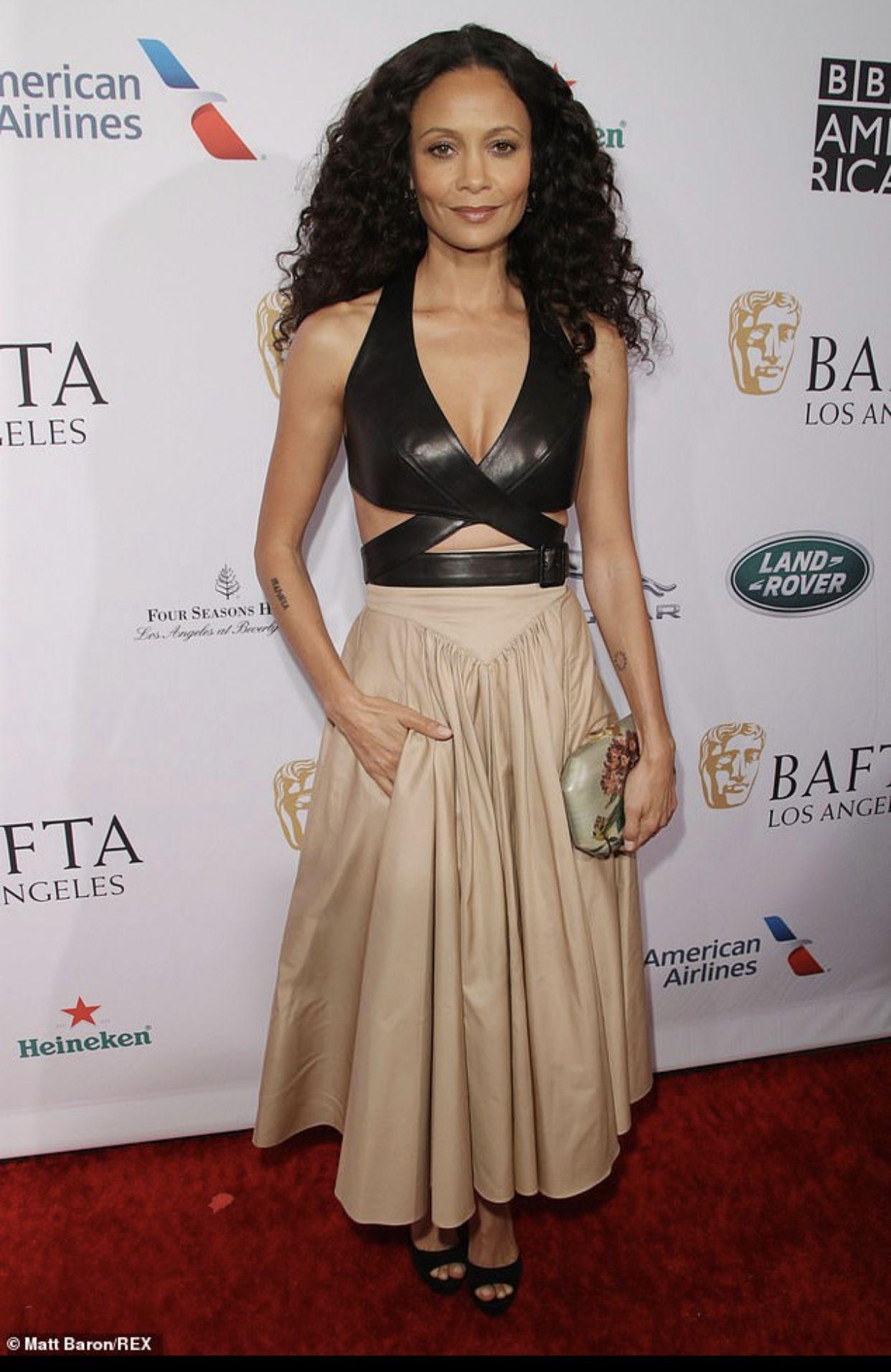 BAFTA Tea Party 1-5-19 LA  764c93e44674