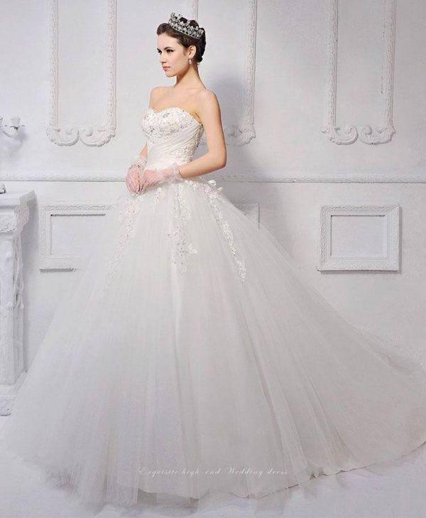 #tbdressreviews for #WeddingDress #Weddings #tbdress.