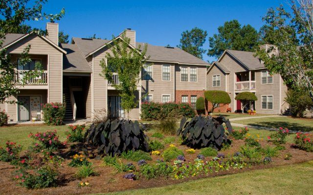 Pin By Fieldcrest Apartments On Apartments For Rent Dothan Al