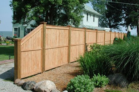 1000 images about fence ideas on pinterest wood fences fence design and wooden fences