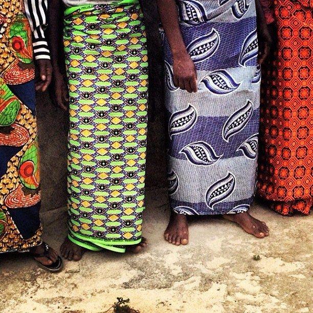 chitenge cloth zambia chitenge prints from zambia