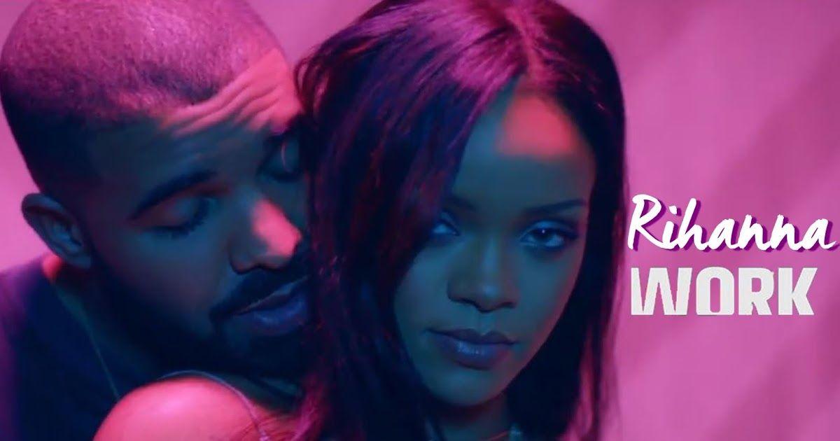 Mp3 Ringtones 888 Plus Im Alex Sinba Back With Mp3 Ringtones 888 Plus Here Is List Of Top 10 Ringtones 2020 With Do In 2020 Work Music Video Work Music Rihanna Work