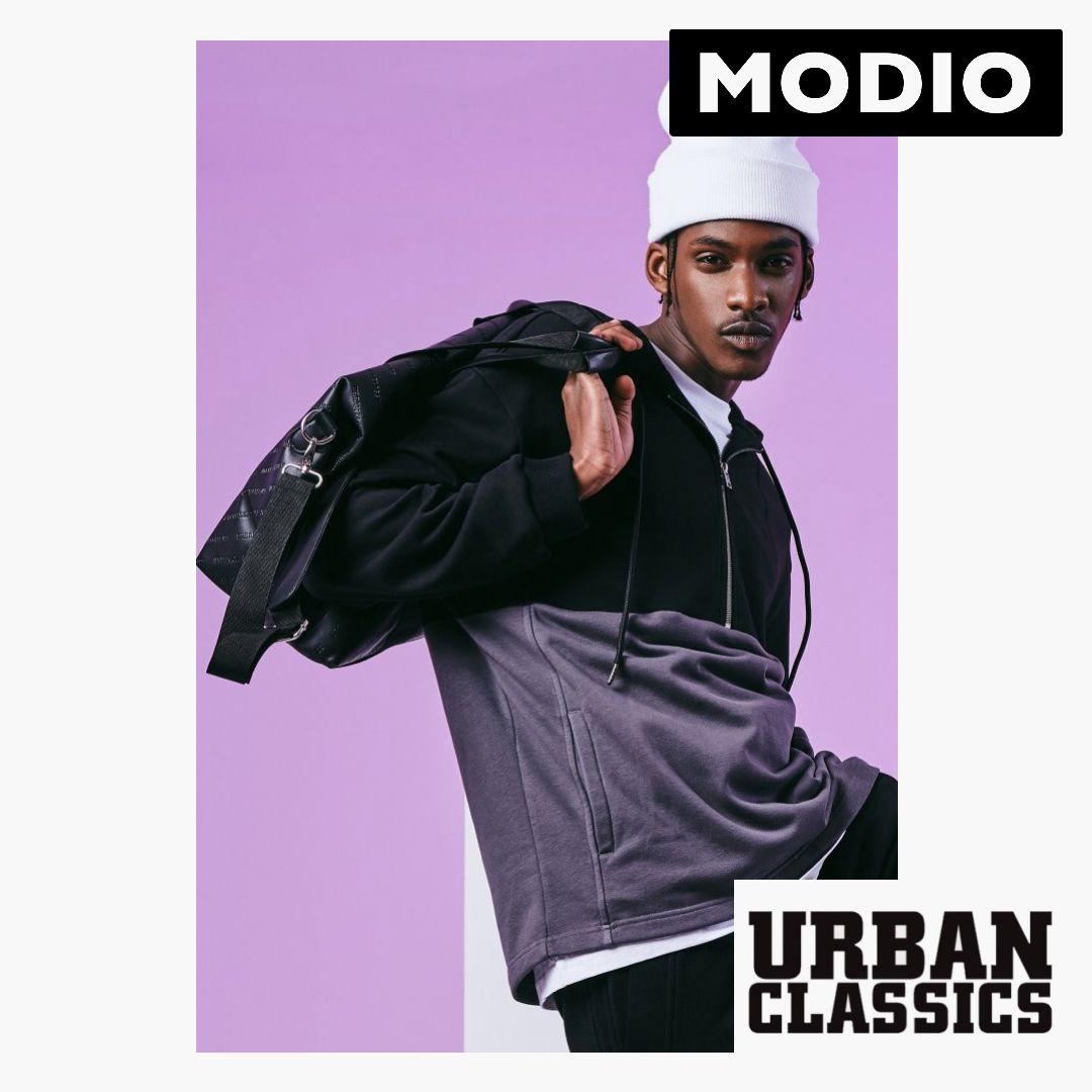 Mikiny Urban Classics