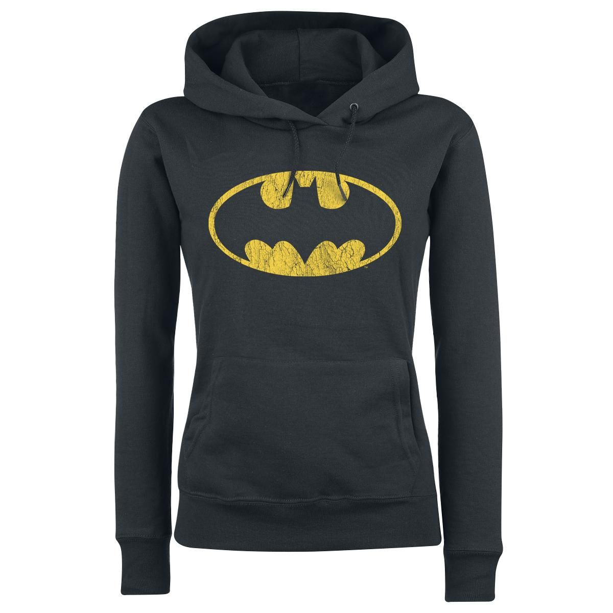 Batmanhuppari! Tahdon!