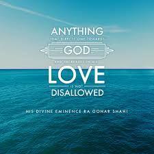 Divine #Love, #Inspiration